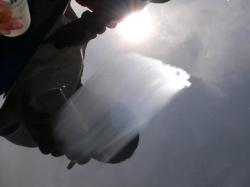 コンパウンド 研磨剤 車の傷消し磨き 鏡面仕上げ磨き バフ研磨